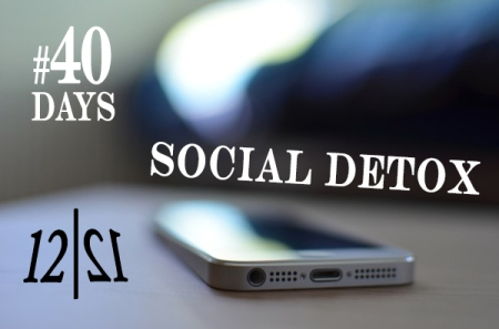 Social Detox